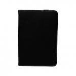 """Чехол универсальный для планшета на зажимах 7""""Continent, Black (UTH-71BL)"""
