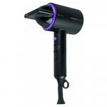 Фен Scarlett SC-HD70I36, черный