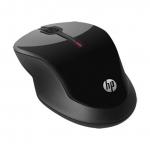 Беспроводная мышь HP X3500 (H4K65AA)