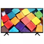 "Телевизор Xiaomi Mi TV 4A 32"" Global version /"