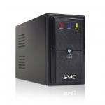Интерактивный ИБП SVC V-800-L