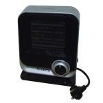 Керамический тепловентилятор Elenberg W-HC1806(S)