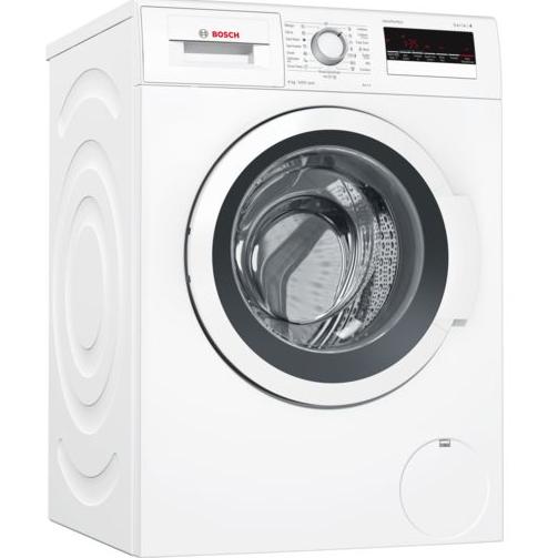 Стиральная машина Bosch WAK20260ME